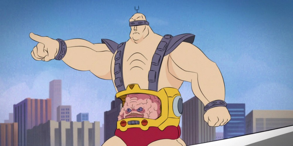 krang-android-body-tmnt